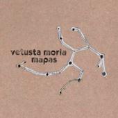 Mapas (Deluxe Edition)