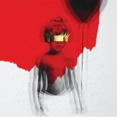 Sex with Me (Dance Remixes) - EP