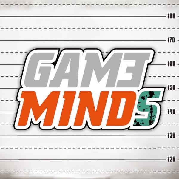 Gameminds Podcast