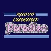 Cinema Paradiso (solo piano) - Michele Garruti