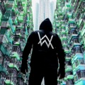 Alan Walker Alone