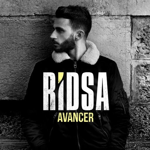 Avancer - Ridsa