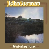 Westering Home (Remastered)
