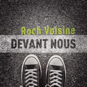 ROCH VOISINE - COMME AU CINEMA
