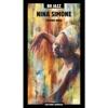 RTL & BD Music Present Nina Simone, Nina Simone