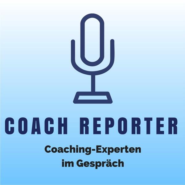 COACH REPORTER
