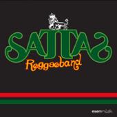 Sattas Reggaeband