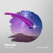 Amazing (feat. Kurt Nilsen)