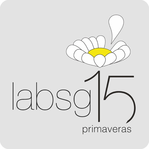 Podcast LabSG