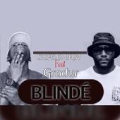 Blindé (feat. Gradur) - Single