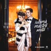 Iubirea Noastra Muta - Irina Rimes
