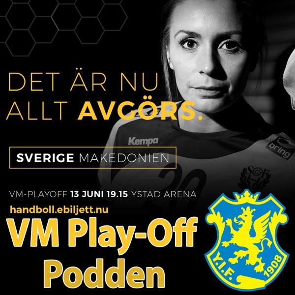 VM Play-Off