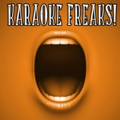 Download Karaoke Freaks - Unforgettable (Originally by French Montana and Swae Lee) [Instrumental Version]