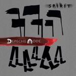 Spirit (Deluxe)