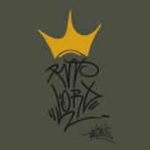 Haikaiss - Raplord  arte