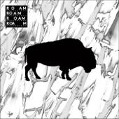 The Roam Compilation, Vol. 1