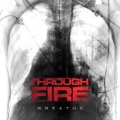 Through Fire - Where You Lie artwork