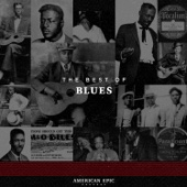 American Epic: Blues