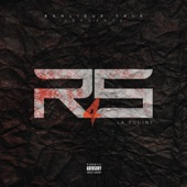 RS4 - Single