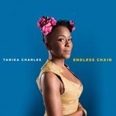 Tanika Charles - Endless Chain (Instrumental) bild