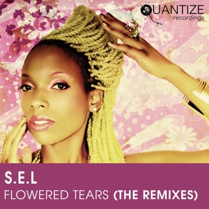 4 SEL - Flowered Tears (Michele Chiavarini & DJ Spen Remix)