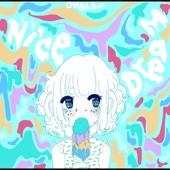 Nice Dream - EP