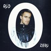 Zero (Radio)