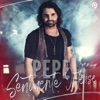 Sentimente Intense - Single, Pepe