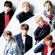 BTS - I Need U (Japanese Ver.)