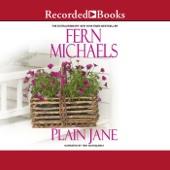 Plain Jane (Unabridged) - Fern Michaels