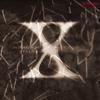 Say Anything (2014 Remaster) - X JAPAN