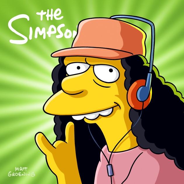 Season 2   Simpsons Wiki   Fandom