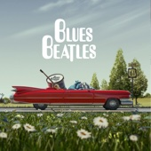 Blues Beatles - Blues Beatles  artwork