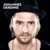 Start:23:42 - Johannes Oerding - Kreise