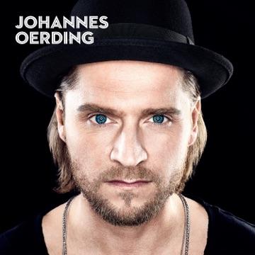JOHANNES OERDING Kreise