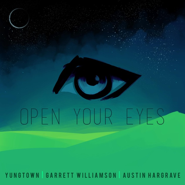 Open your eyes video song download