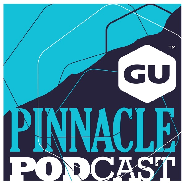 The Pinnacle Podcast
