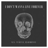 I Don't Wanna Live Forever (From