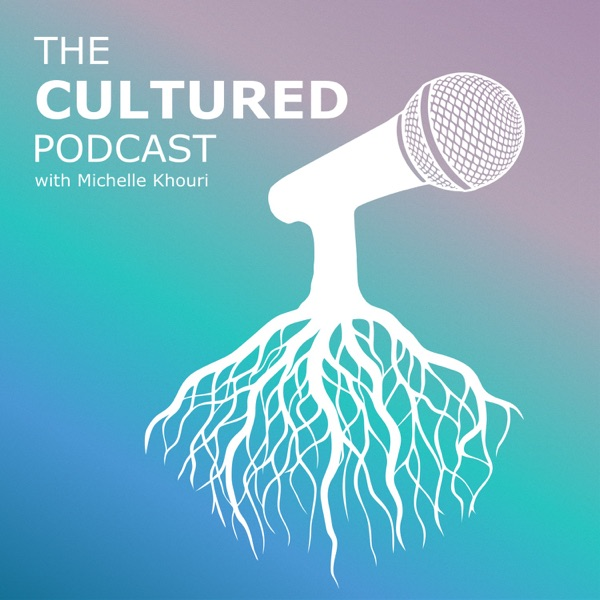 The Cultured Podcast
