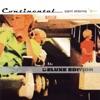 Continental (Deluxe Edition) ジャケット写真