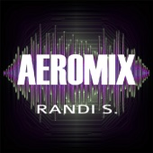 Download Aeromix MP3