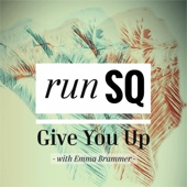 Give You Up (with Emma Brammer) [Summer Vibe Mix]