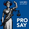 Law360's Pro Say