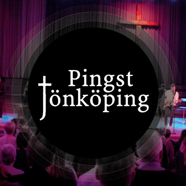 Pingst Jönköping
