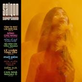 Saigon Supersound, Vol. 1