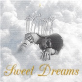 Boulevard Depo - Sweet Dreams обложка