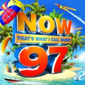 NOW That's What I Call Music! 97 - Various Artists