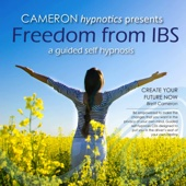 Freedom from IBS - Self Hypnosis - EP