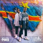Aito G (feat. Gracias, Kingfish, Sebastian Da Costa, Musta Barbaari & Bile)