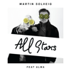 All Stars feat Alma - Martin Solveig mp3